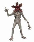 STRANGER THINGS ACTIONFIGUR THE DEMOGORGON