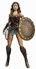 WONDER WOMAN ONE:12 ACTIONFIGUR