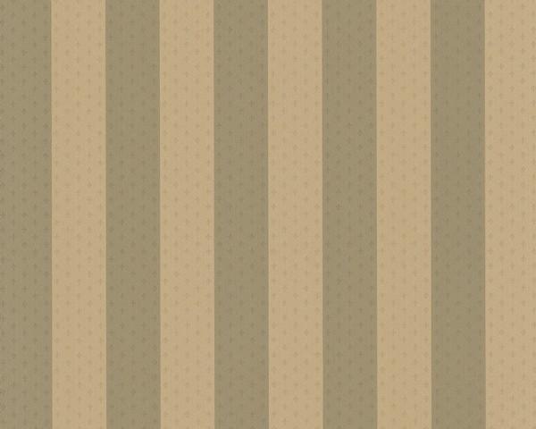 Retro Tapete Orange Braun : Kreise Braun Retro Tapete Hochwertige Retro Tapete Im 70er Jahre