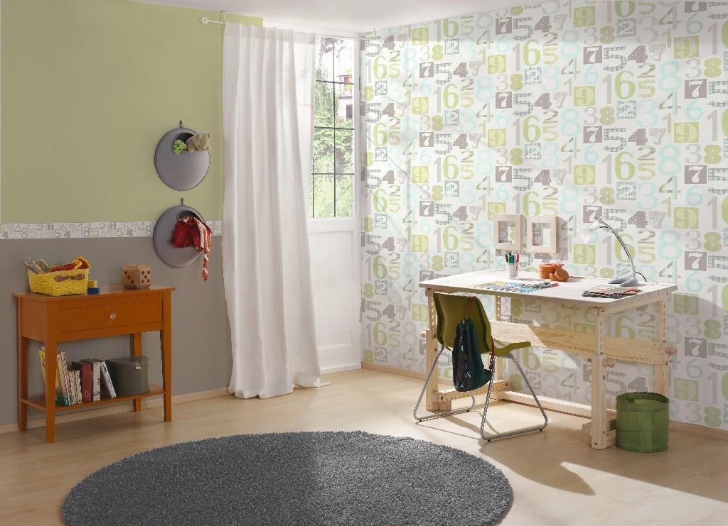 papiertapete blasen. Black Bedroom Furniture Sets. Home Design Ideas