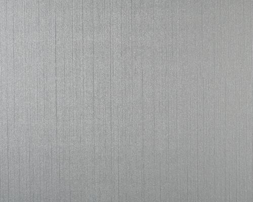 Tapeten Metallic Effekt : Tapeten Mit Metallic Effekt  Flock – Metallic – Uni Tapete