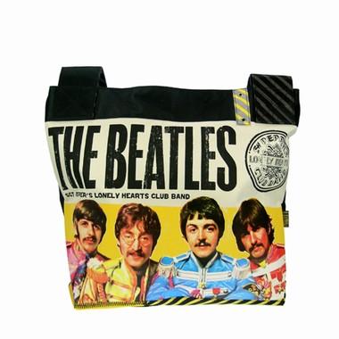 Beatles Taschen