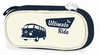 VW Bus T1 Bulli - Kleine Tasche - The Ultimate Ride