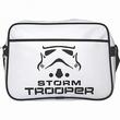 Star Wars Tasche - Clone Wars - Stormtrooper
