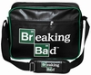Breaking Bad Tasche Logo