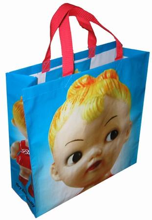 Shopper Taschen